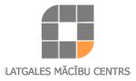 LMC - Latgales Mācību Centrs